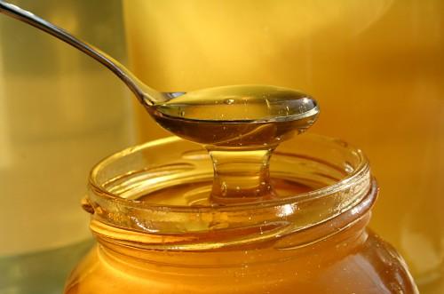 Το απλό κόλπο για να καταλάβεις πότε το μέλι είναι νοθευμένο | ΤΟ ΠΟΝΤΙΚΙ