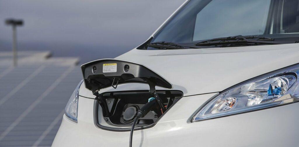 Ηλεκτρικά αυτοκίνητα: Πώς θα λάβετε επιδότηση για να τα αποκτήσετε - Αναλυτικά τα ποσά - Media