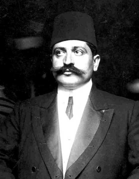 «Επιχείρηση Νέμεσις»: Όταν οι Αρμένιοι εκτέλεσαν έναν προς έναν τους Τούρκους πρωταίτιους της σφαγής τους