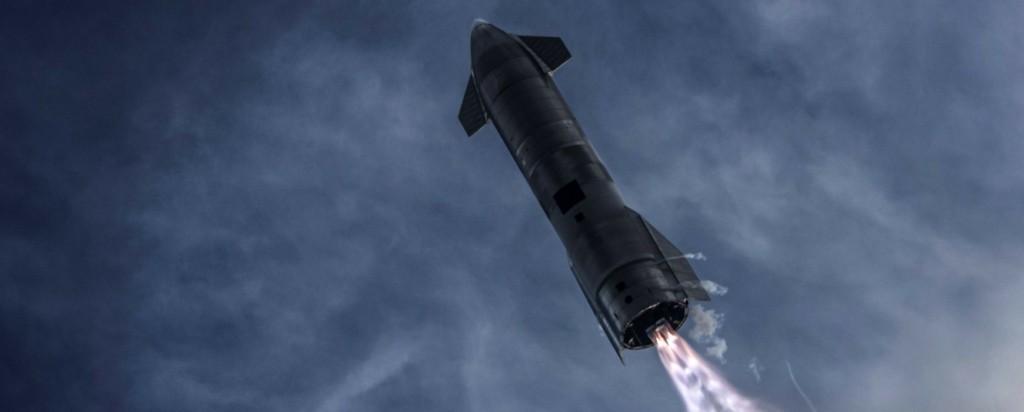 Αμερικανικό Πεντάγωνο: «Ανεξέλεγκτος» κινεζικός διαστημικός πύραυλος  κατευθύνεται στη Γη (Video)   ΤΟ ΠΟΝΤΙΚΙ