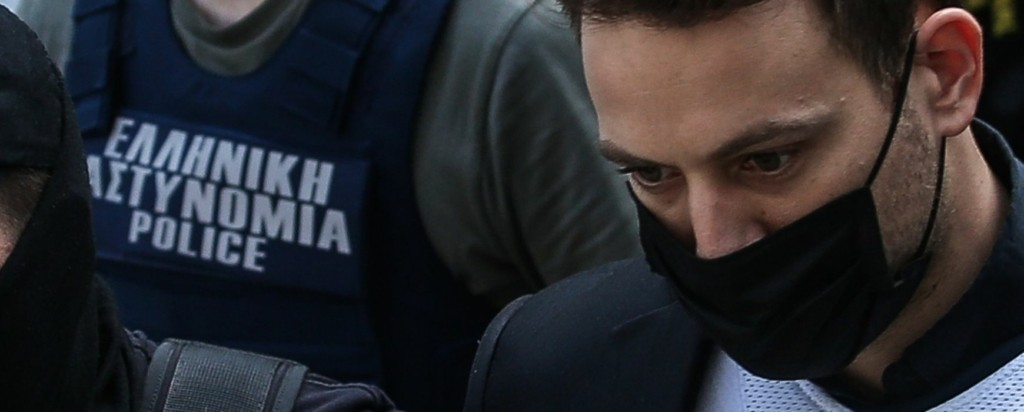 Γλυκά Νερά: «Στο τρισάγιο οι αστυνομικοί πήγαν να του πιάσουν τα χέρια σαν να τον συλλαμβάνουν»