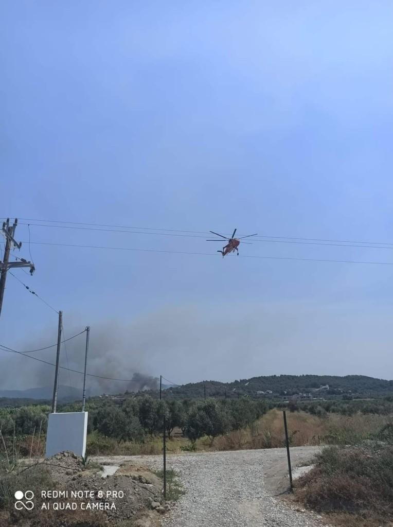 Πηγή φωτογραφίας: dimokratiki.gr