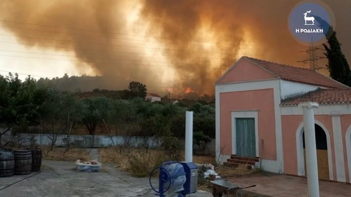 Πηγή φωτογραφίας: rodiaki.gr